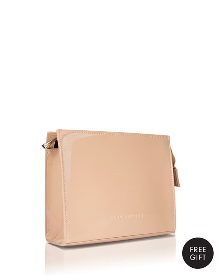 Marc Jacobs Yours with any $125 Marc Jacobs Purchase