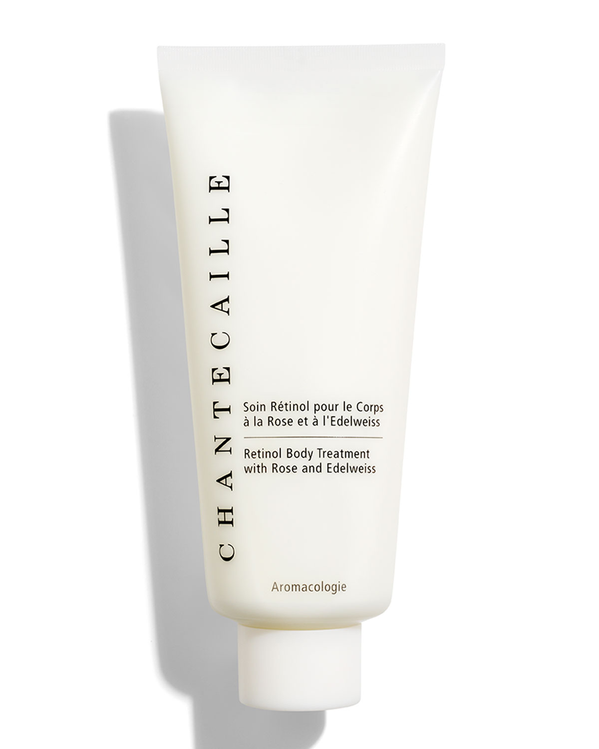 Chantecaille 6.8 oz. Retinol Body Treatment