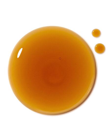 Sulwhasoo First Care Activating Serum - Inner Fullness, 3.04 oz./ 89.9 mL