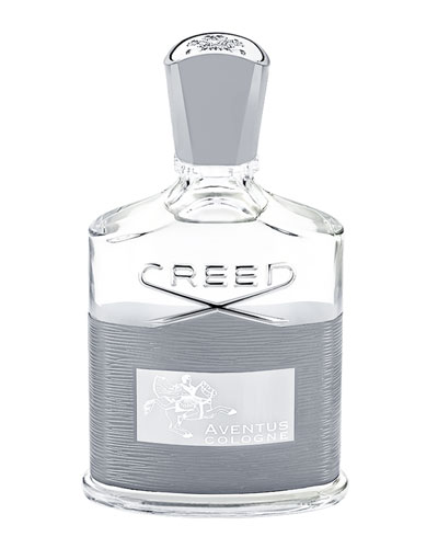 fc9ae2676e0 CREED Perfumes and Fragrances at Neiman Marcus