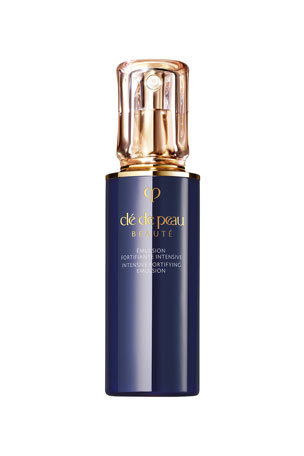 Cle de Peau Beaute 4.2 oz. Intensive Fortifying Emulsion