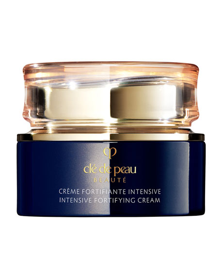 Cle de Peau Beaute Intensive Fortifying Cream, 1.7 oz. / 50 mL