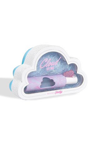 Petite 'n Pretty Cloud Mine Perfume, 0.4 oz.