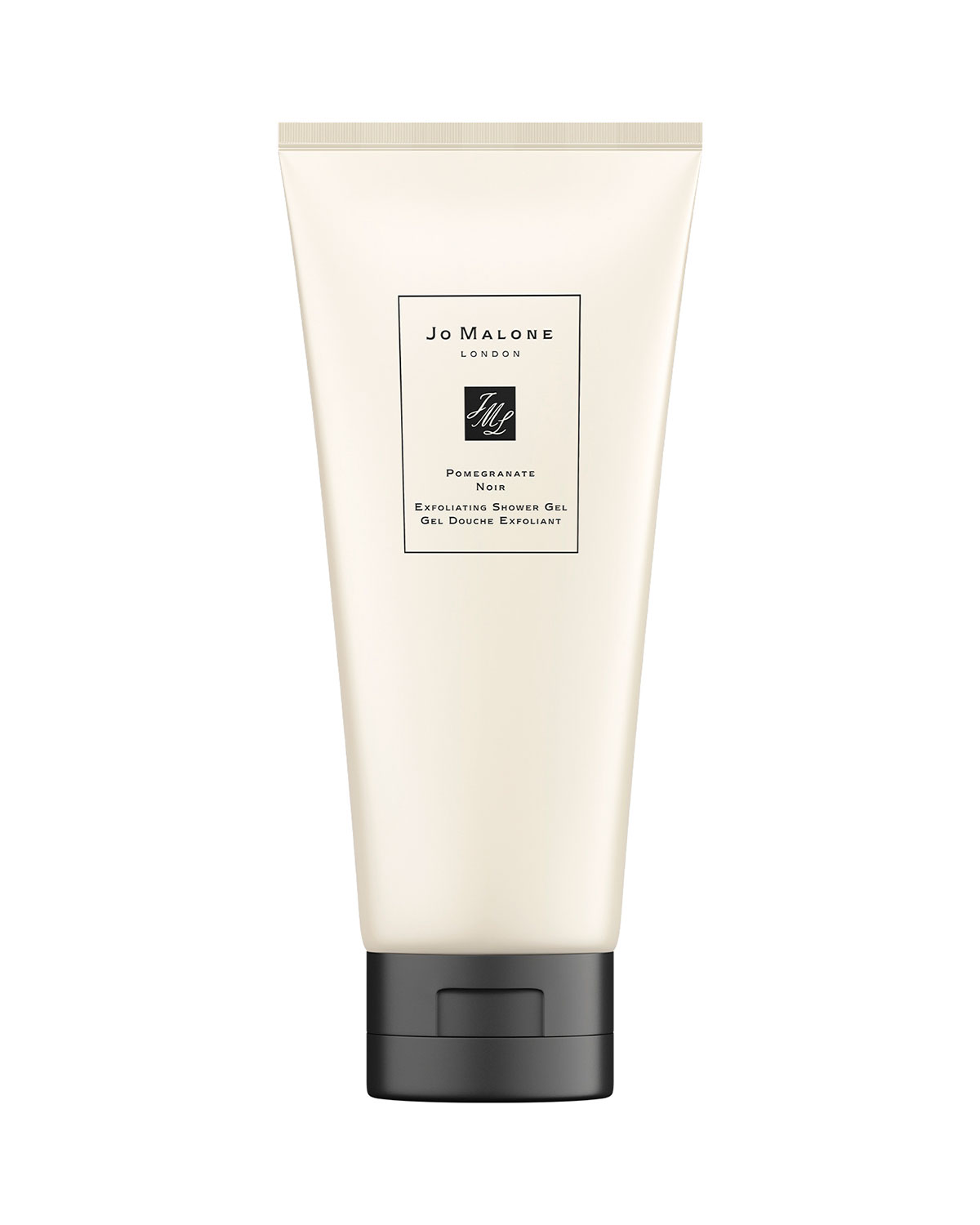 Jo Malone London 6.7 oz. Pomegranate Noir Exfoliating Shower Gel