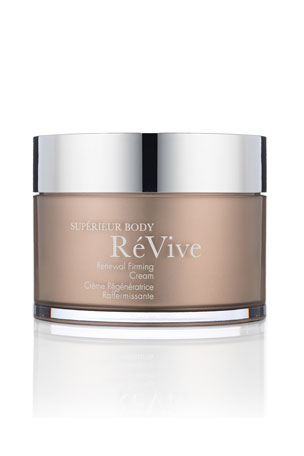 ReVive 6.5 oz. Body Superieur Renewal Firming Cream