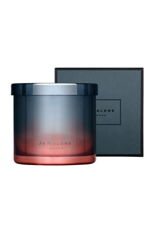 Jo Malone London 21 oz. Pomegranate Noir and Peony & Blush Suede Fragrance Layered Candle