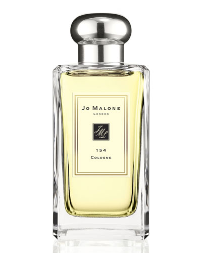 154 Cologne  3.4 oz./ 100 mL
