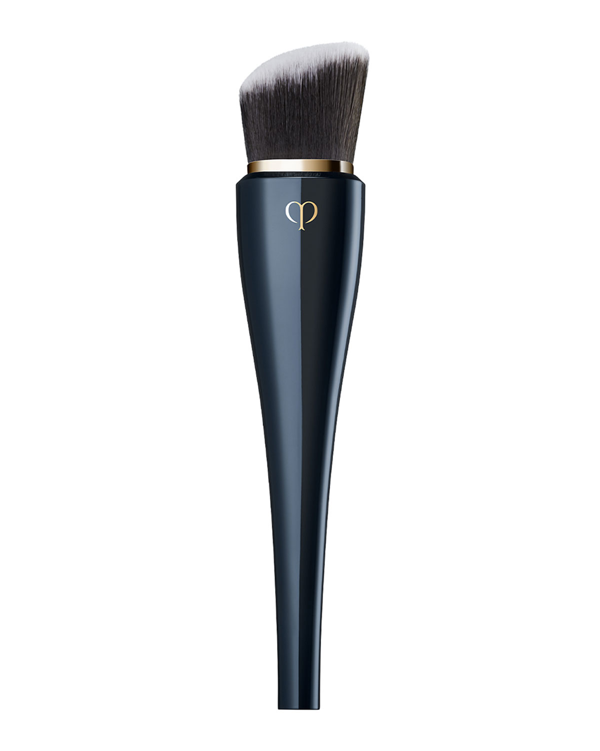 Cle de Peau Beaute High Coverage Foundation Brush