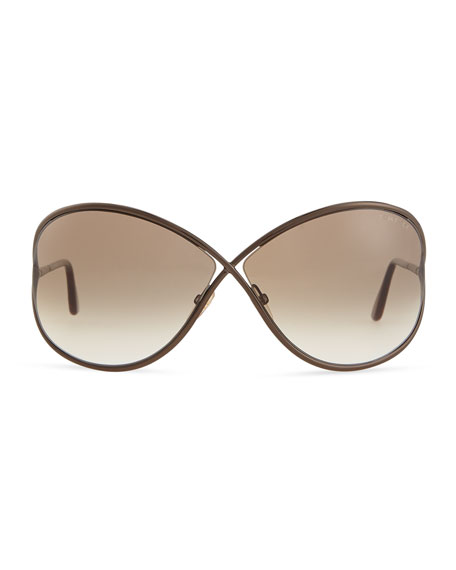 Miranda Sunglasses