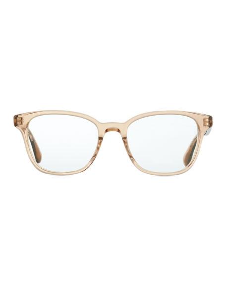Eveleigh Acetate Fashion Glasses