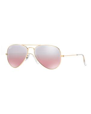 eed1e6f5776e Ray-Ban Sunglasses at Neiman Marcus