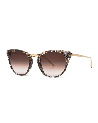 Jewelry & Accessories Thierry Lasry