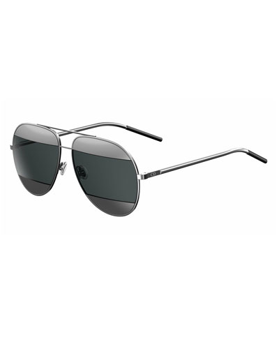 womens designer aviator sunglasses  Women\u0027s Designer Sunglasses: Cat Eye at Neiman Marcus