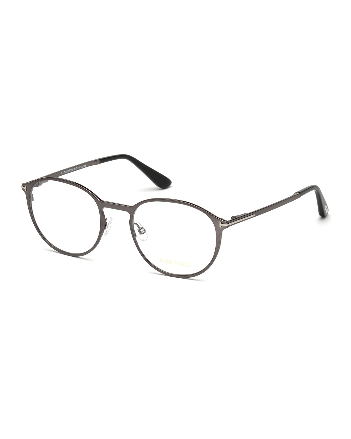 Tom Ford Clear Frames | Neiman Marcus