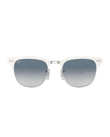 Clubmaster® Gradient Sunglasses