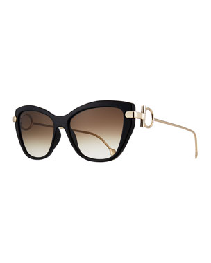 4106bce78003 Designer Sunglasses for Women at Neiman Marcus