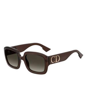 15d52c44b4 Dior Sunglasses at Neiman Marcus