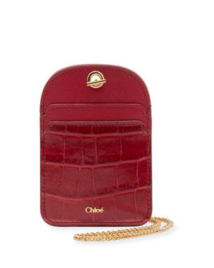 Bags At Shoulder Neiman Handbagsamp; Chloe Marcus 08nwPkNOX