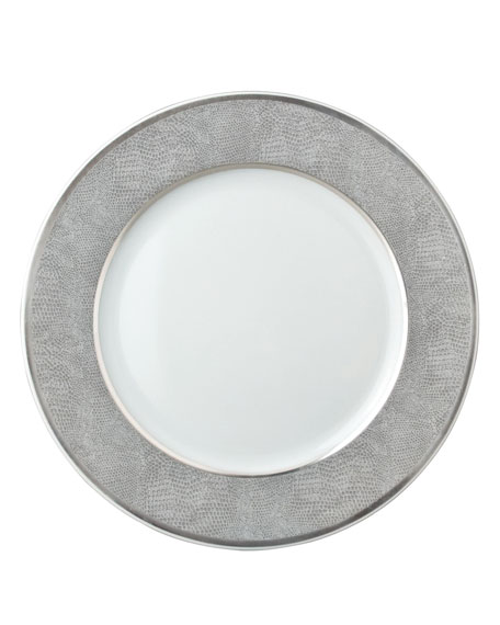 Image 1 of 1: Sauvage Dinner Plate