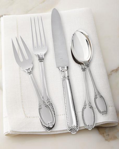 Empire Dinner Fork