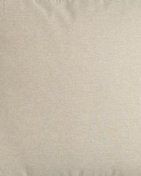 """Legacy Essex Flax Fabric, 3 yards x 55""""W"""