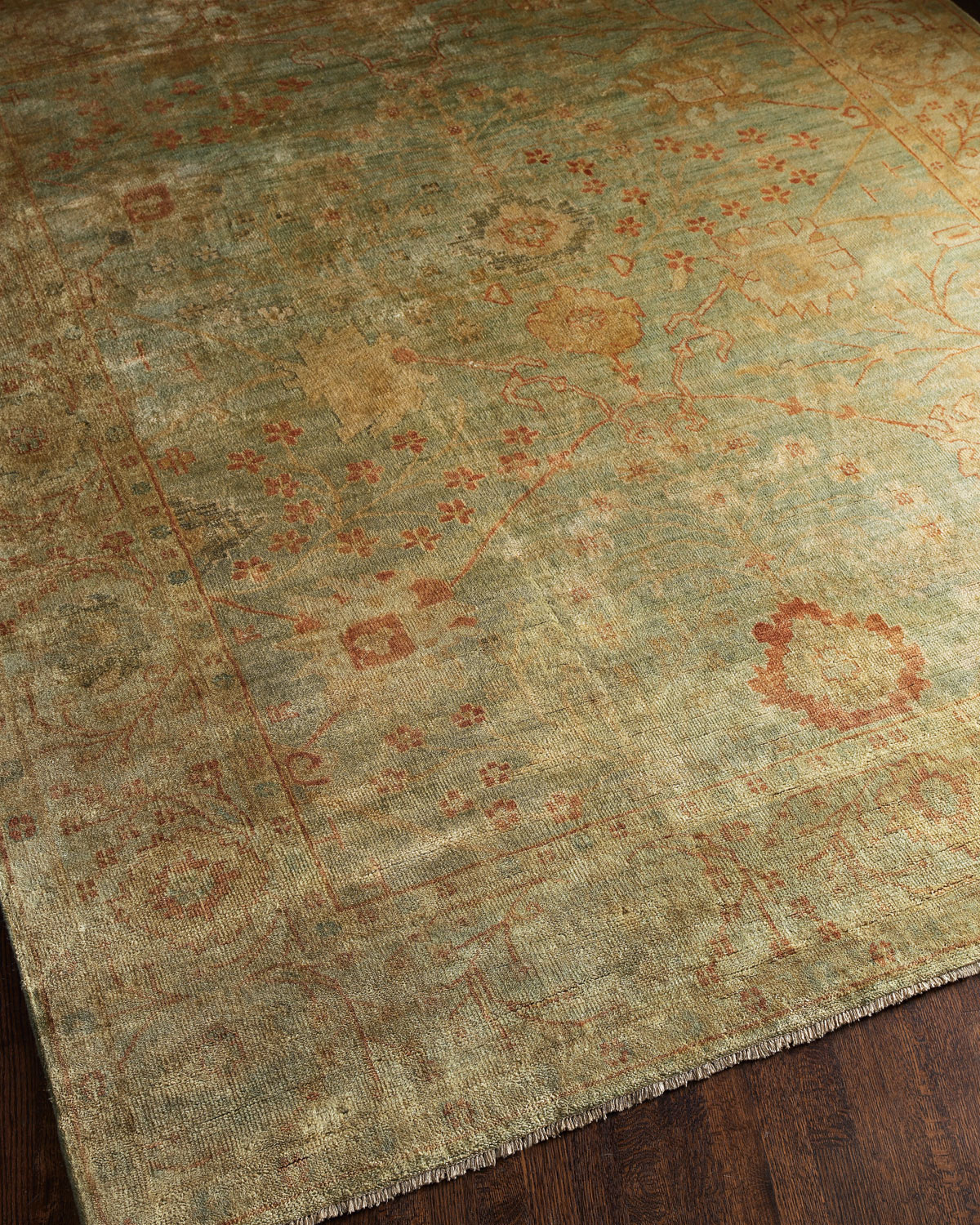 Safavieh Gigi Trails Rug, 6' x 9'