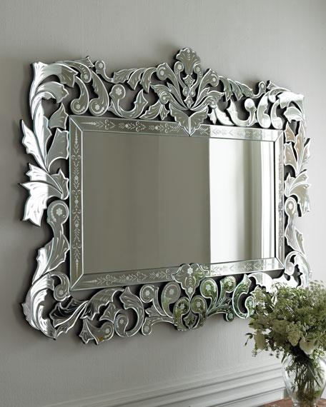 Neimanmarcus Giorgia Mirror