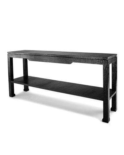 Preston Console Table