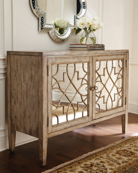 Venice Cabinet