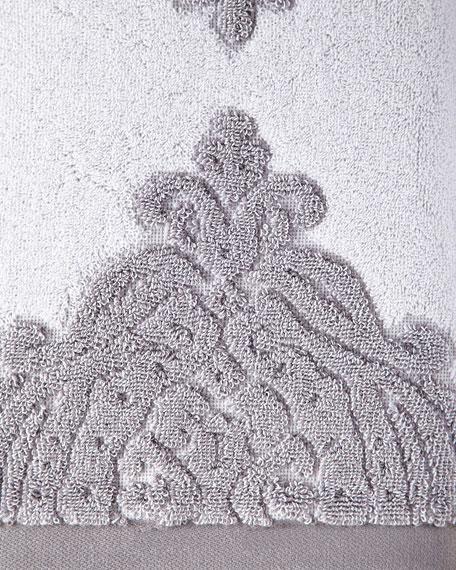 Roma Face Cloth