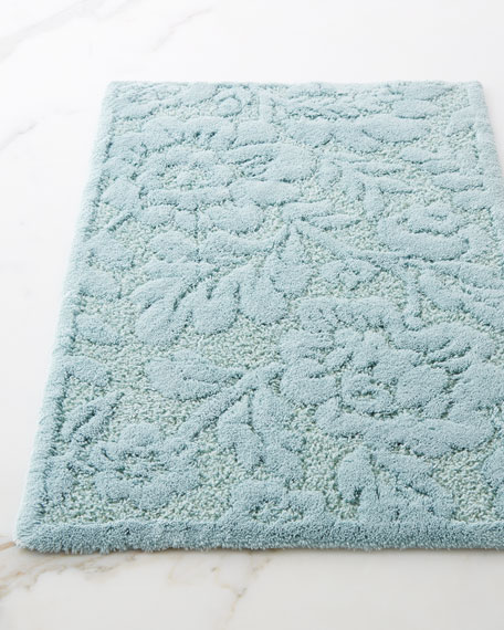"Brighton Bath Rug, Approx. 23"" x 39"""