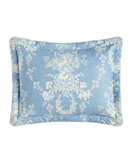 King Country Manor Comforter Set