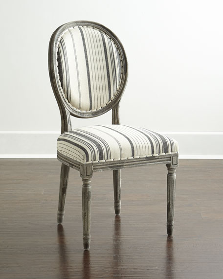 Fanelli Dining Chair