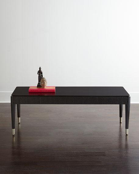 Heath Coffee Table