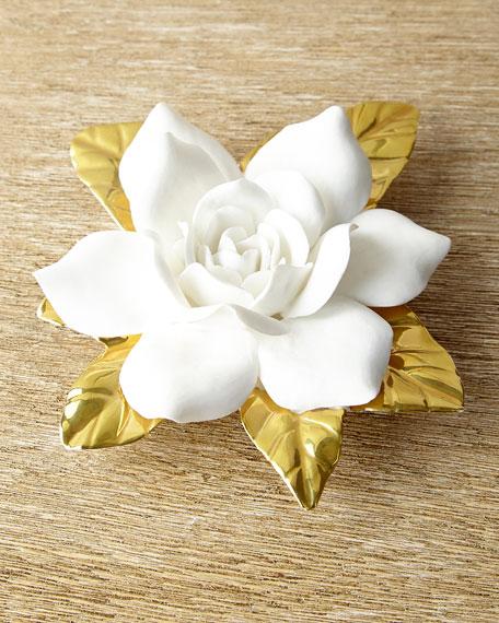 AERIN White Gardenia
