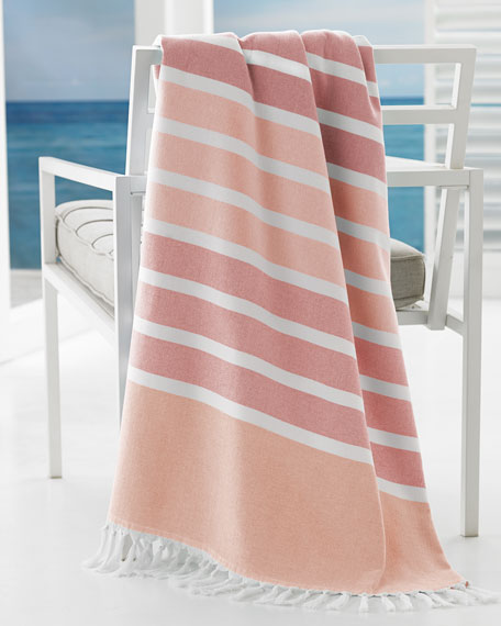 Kassatex Bodrum Beach Towel