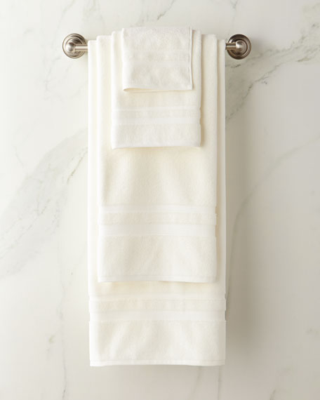 Perennial Face Cloth