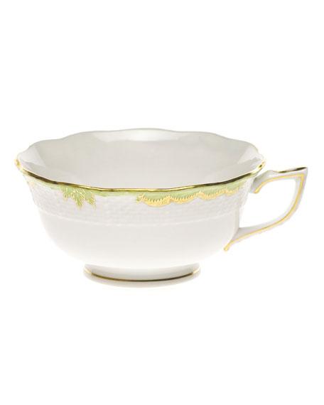 Herend Princess Victoria Teacup