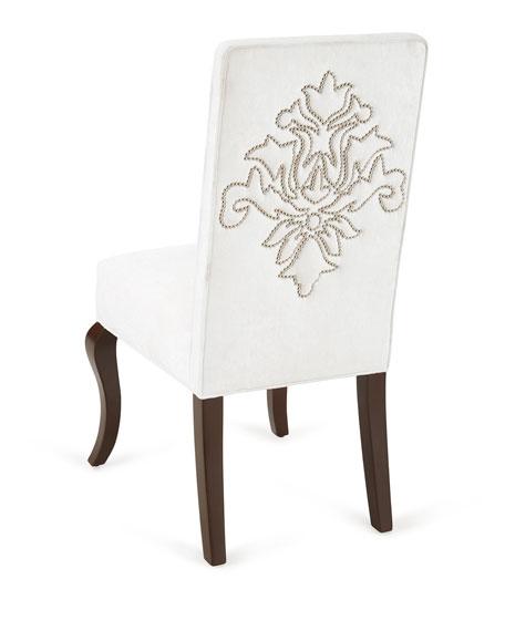 Haute House Olga Dining Chair
