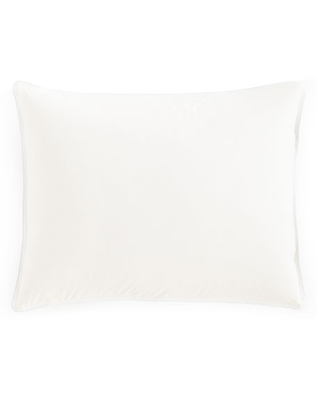"Standard Meditation Soft-Support Pillow, 20"" x 26"""