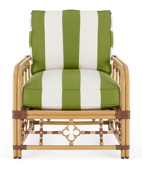 Lane Venture Mimi Outdoor Lounge Chair