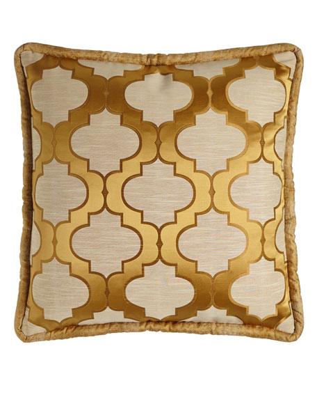 Austin Horn Classics Hutton Bedding & Matching Items