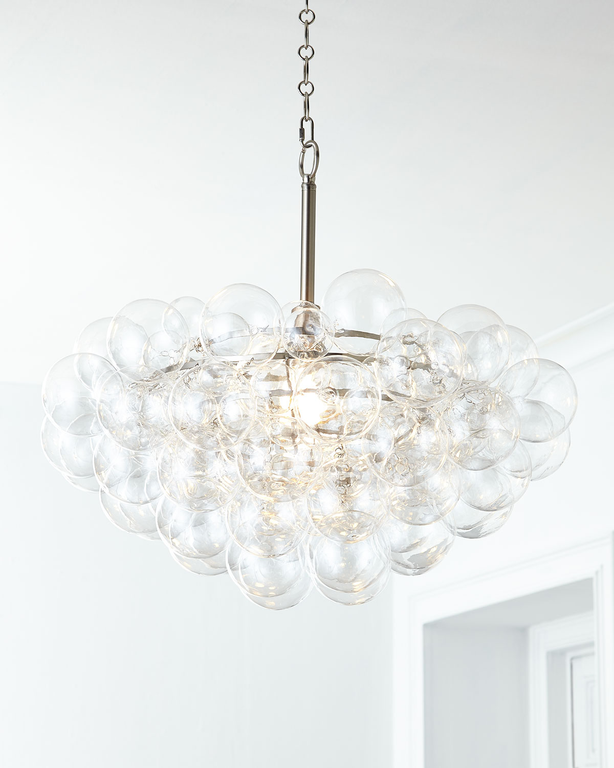 Neiman marcus lighting Light Fixtures Regina Andrew Designbubbles 1light Pendant Neiman Marcus Regina Andrew Design Bubbles 1light Pendant Neiman Marcus