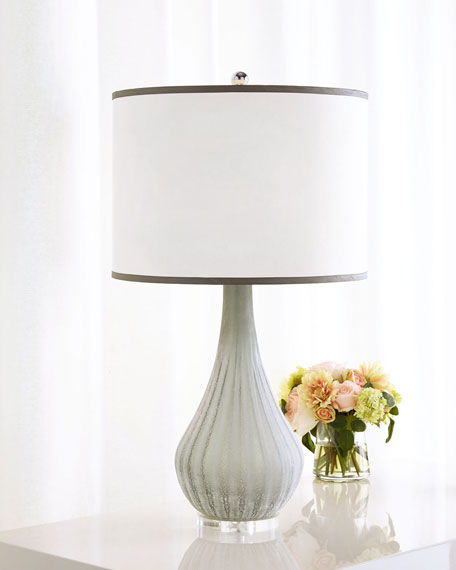 Jamie Young Scavo Table Lamp