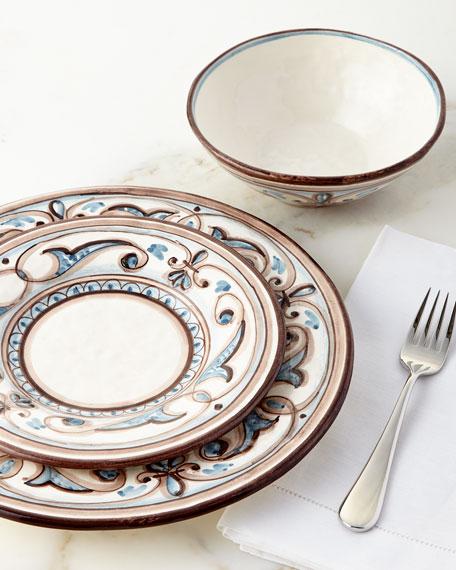 12-Piece Bolzano Dinnerware Service