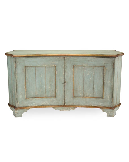 Image 3 of 3: John-Richard Collection Lucette Sideboard