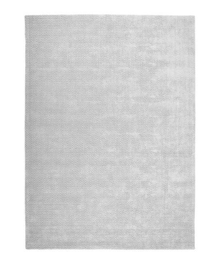 Exquisite Rugs Seneca Falls Rug, 12' x 15'