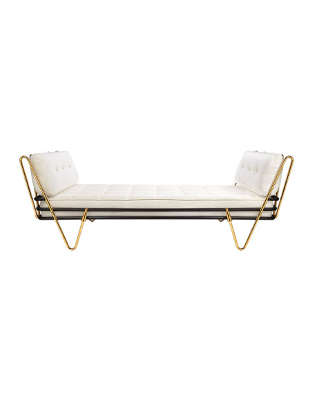 Jonathan Adler Maxime Daybed