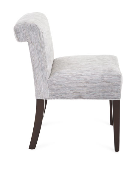 Kailynn Dining Chair