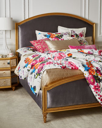 Cynthia Rowley for Hooker Furniture